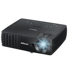 Projector InFocus IN1110a