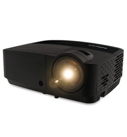 Projector InFocus IN118HDA