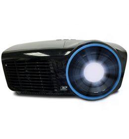 Projector InFocus IN3134a