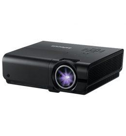 Projector InFocus IN8601