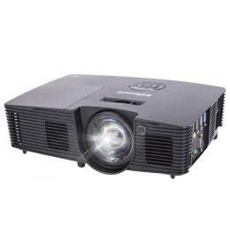 Projector InFocus IN228