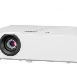 Projector Panasonic PT-LB353