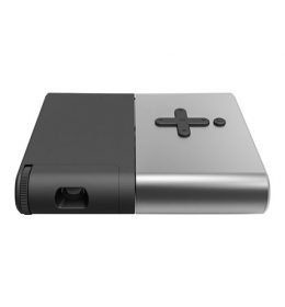 Mini Projector Lenovo Pocket P0510