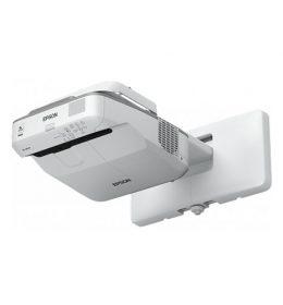 Projector EPSON EB-680