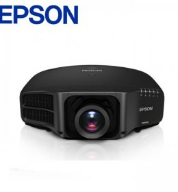 Projector EPSON EB-G7805NL