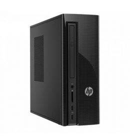 Desktop HP Slimline 270-P019D
