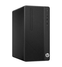 Desktop HP 280 MT G3 Core i3 Windows 10 Pro