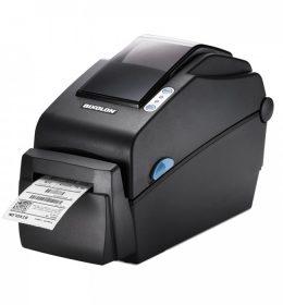 Printer Label BIXOLON SLP-DX220G
