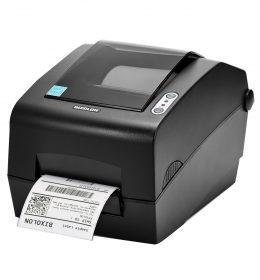 Printer Label BIXOLON SLP-DX420G