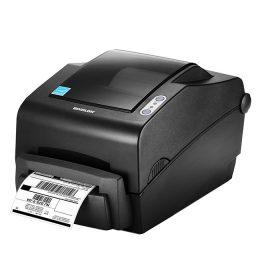 Printer Label BIXOLON SLP-TX400G