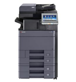 Mesin Fotocopy B/W KYOCERA TASKalfa 5002i