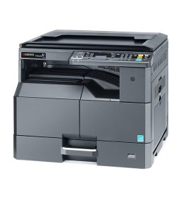 Mesin Fotocopy B/W KYOCERA TASKalfa 2200
