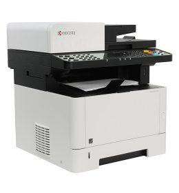 Mesin Fotocopy B/W KYOCERA ECOSYS M2540dn