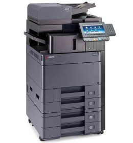 Mesin Fotocopy Warna KYOCERA TASKalfa 4052ci