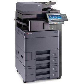 Mesin Fotocopy Warna KYOCERA TASKalfa 5052ci