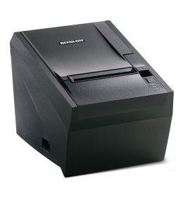 Printer Thermal BIXOLON SRP-330G (Serial)