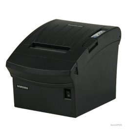 Printer Thermal BIXOLON SRP-350IIG (Serial)