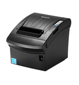 Printer Thermal BIXOLON SRP-350 Plus III (Triple Interface - Serial)