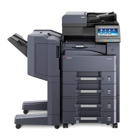 Mesin Fotocopy B/W KYOCERA TASKalfa 3511i