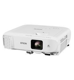 Projector EPSON EB-2042