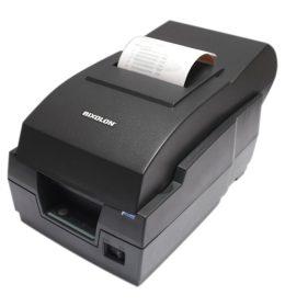 Printer Dot Matrix BIXOLON SRP-270CG (USB)