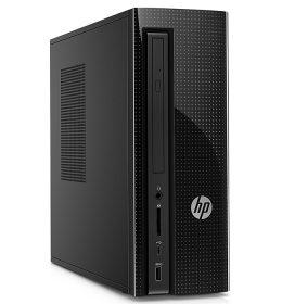 Desktop HP 270-P040D (3JT68AA)