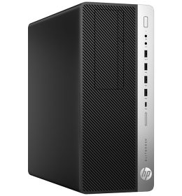 Desktop HP EliteDesk 800 G3 Tower (1ME94PA)