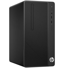 Desktop HP 280 G3 MT (2WB79PA)