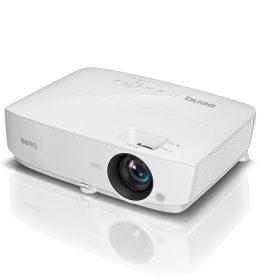 Projector BenQ MX532