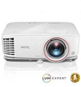 Projector BenQ TH671ST