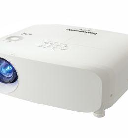 Projector PANASONIC PT-VX615N