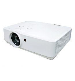Projector BOXLIGHT KTW500