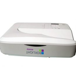 Projector BOXLIGHT N12 BNW Ultra Short Throw