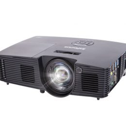 Projector InFocus IN114XV