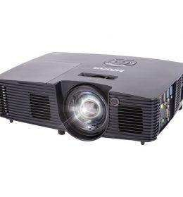 Projector InFocus IN114XA
